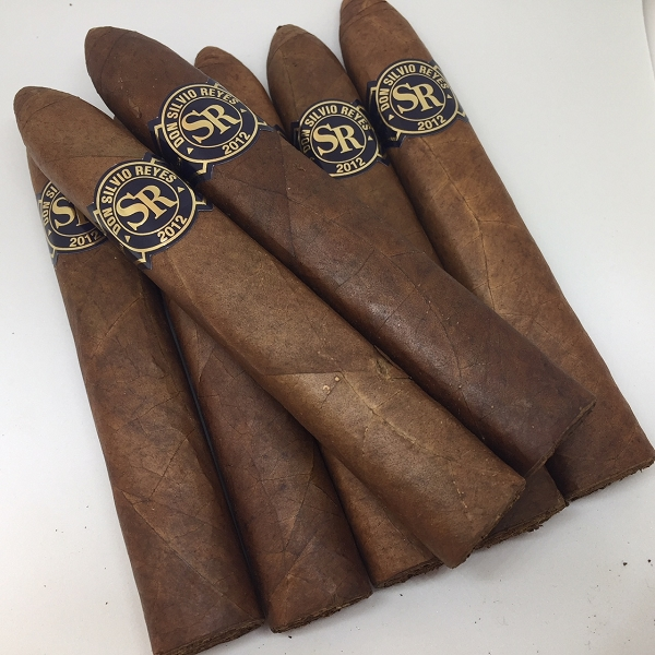 Pensylvania Square Torpedo Bundle of 20